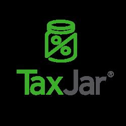 taxjar-sales-tax-automation