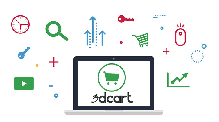 3dcart-icon