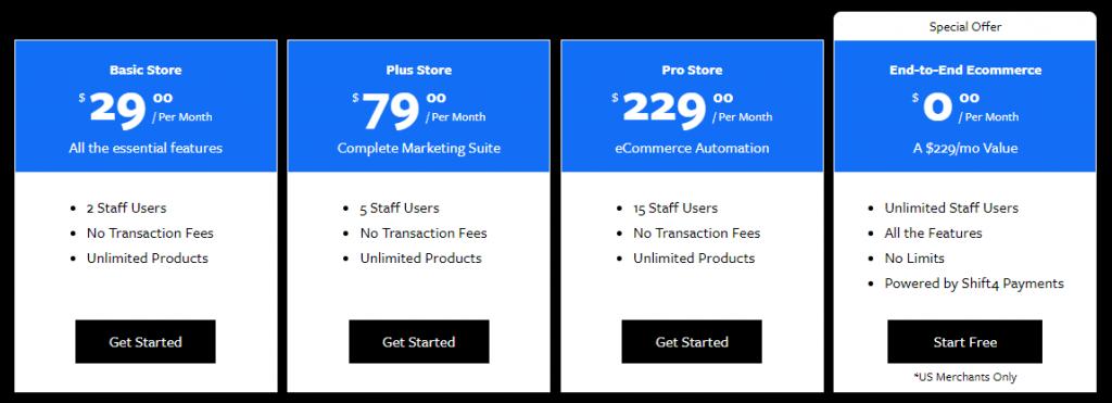 3dcart-vs-magento-3dcart-pricing-plan