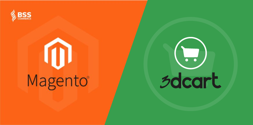 3dcart-vs-magento-featured-image