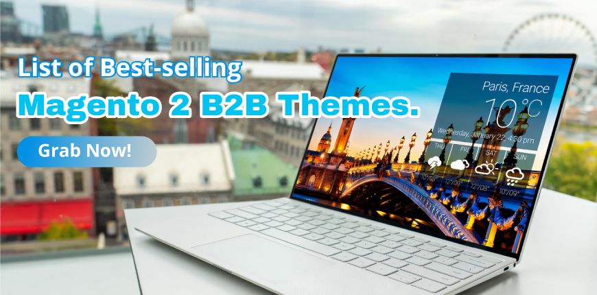 best-magento-2-b2b-themes-featured-image