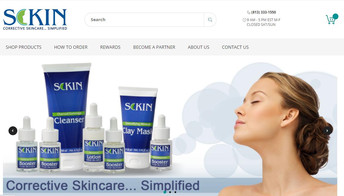 sckin-website-after