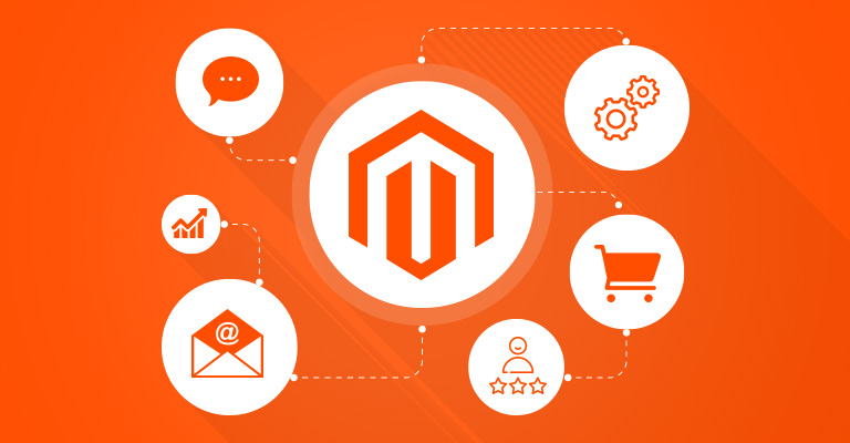 magento-for-b2b-oracle-commerce-vs-magento