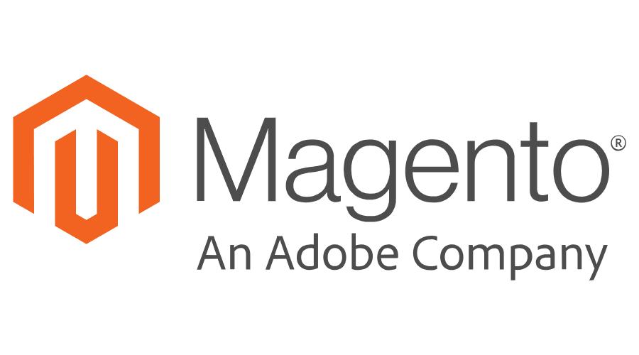 magento-2-vs-bigcommerce
