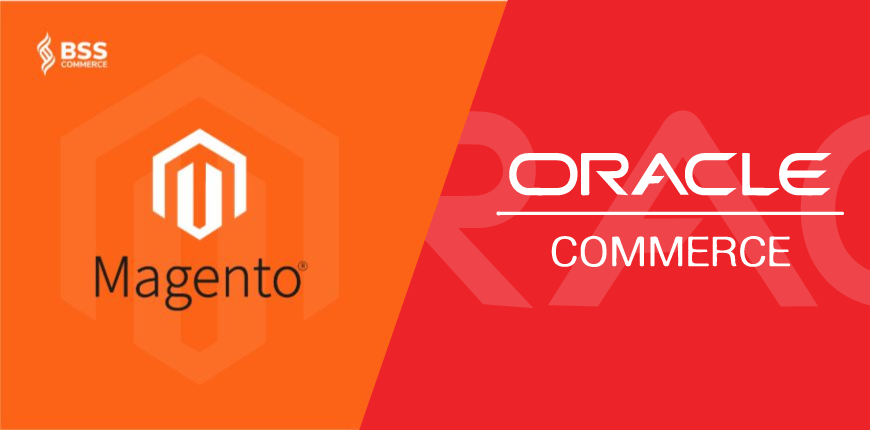 oracle-commerce-vs-magento-featured-image