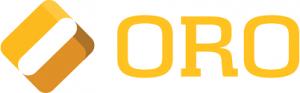 oro-logo