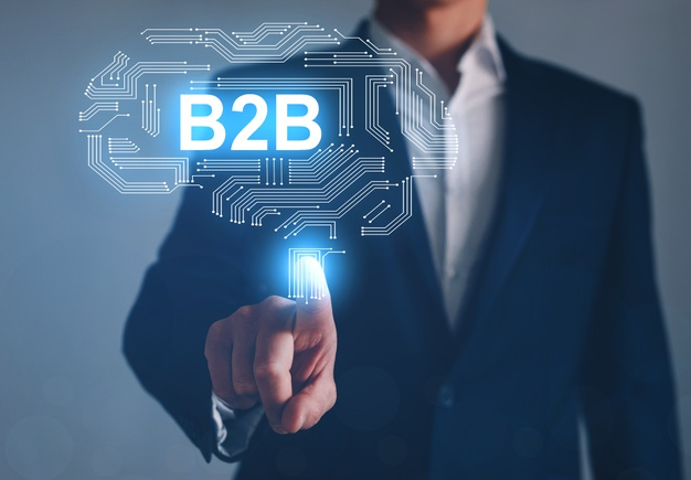 b2b-features