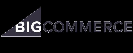 bigcommerce-hosting
