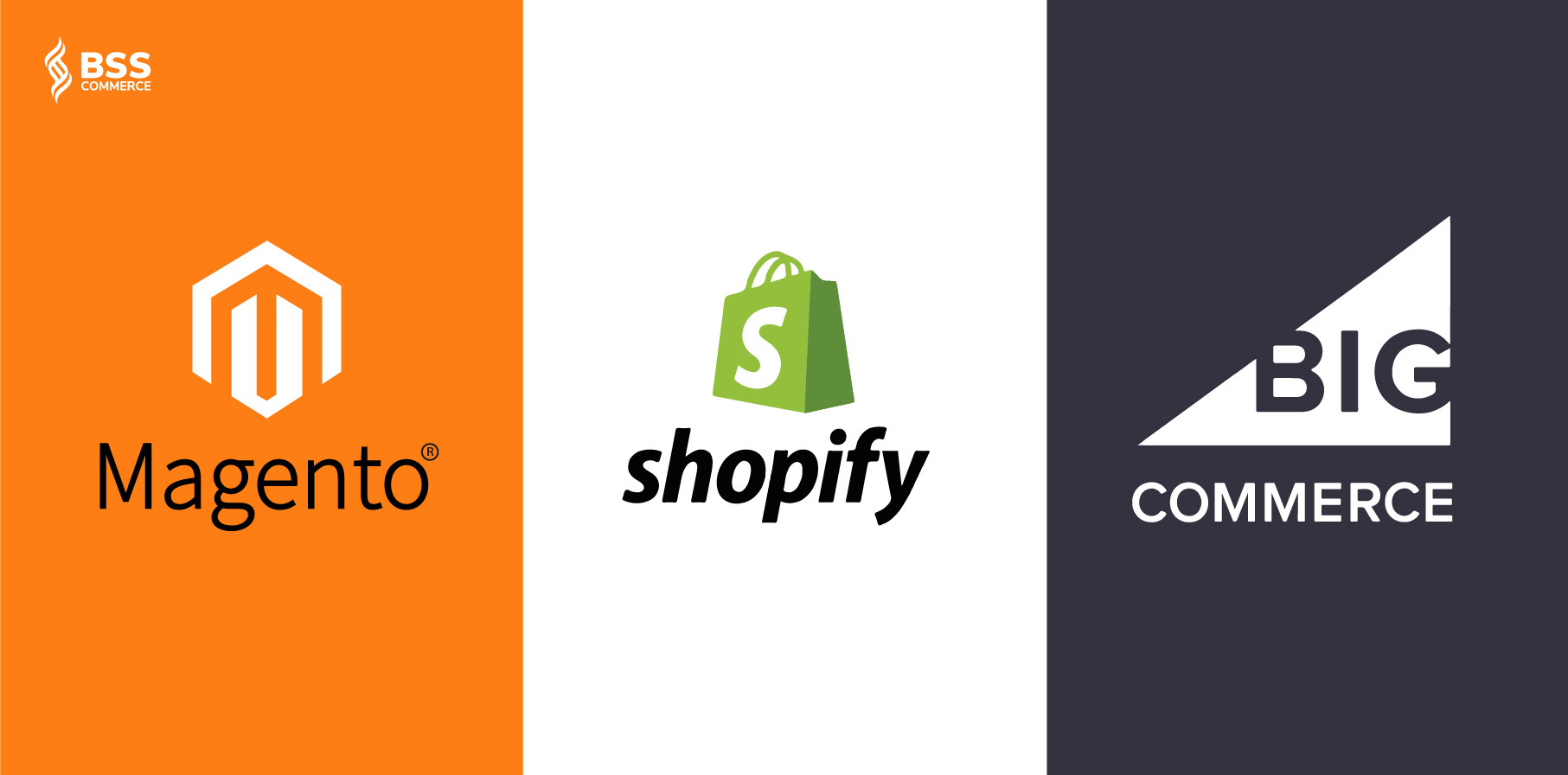 featured-image-magento-shopify-bigcommerce