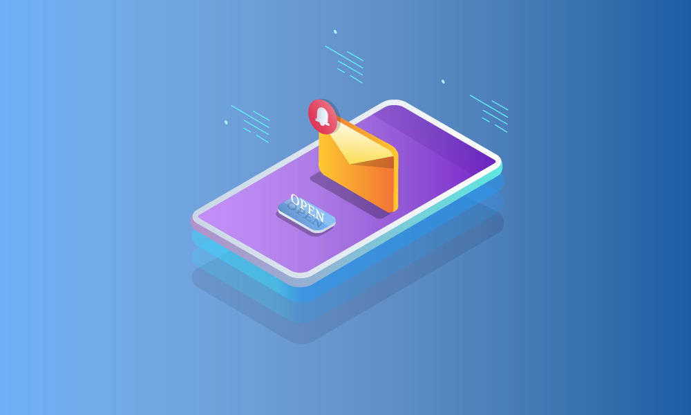 sms-notification-benefits