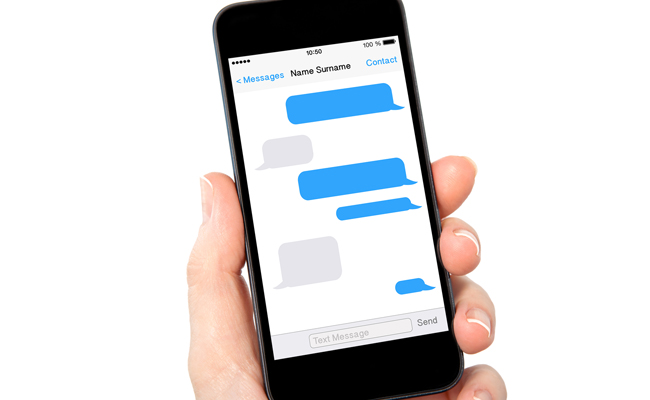 push-vs-sms-which-to-choose