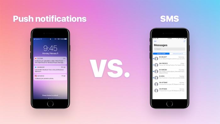 push-notification-vs-sms-notification