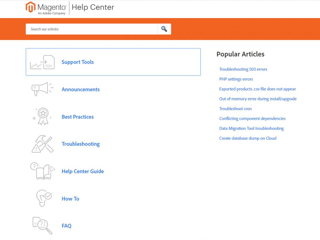 magento-help-center-magento-2-vs-bigcommerce