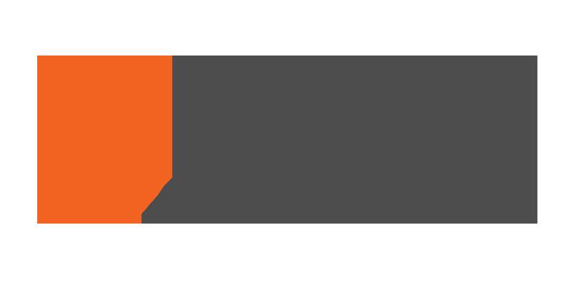 magento-logo-compare-platforms