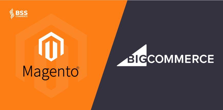 magento-vs-bigcommerce