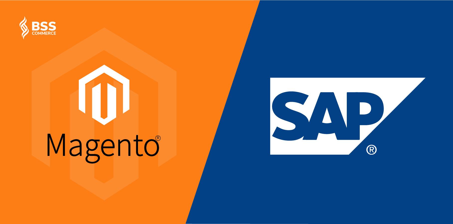 magento-vs-sap-commerce-cloud-featured-image