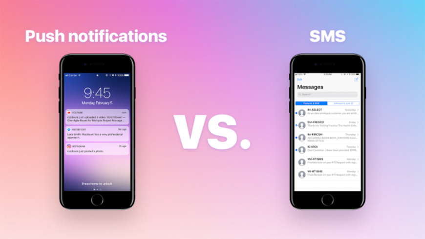 push-vs-sms-featured-images