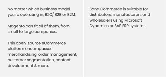 sana-commerce-vs-magento-about