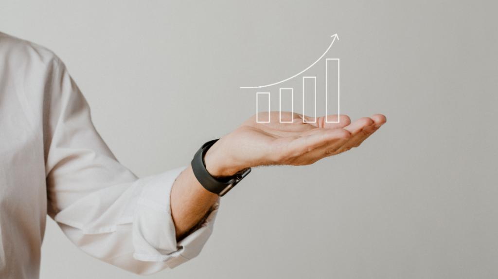 scalability-magento-bigcommerce