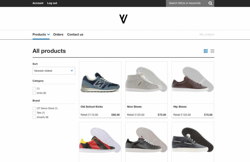 shopify-plus-frontend