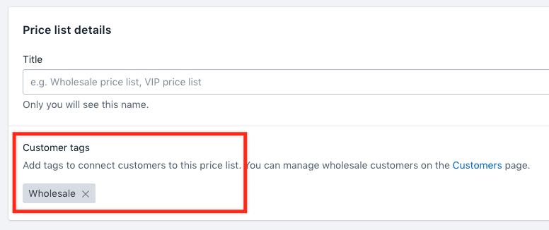 shopify-plus-price-lists