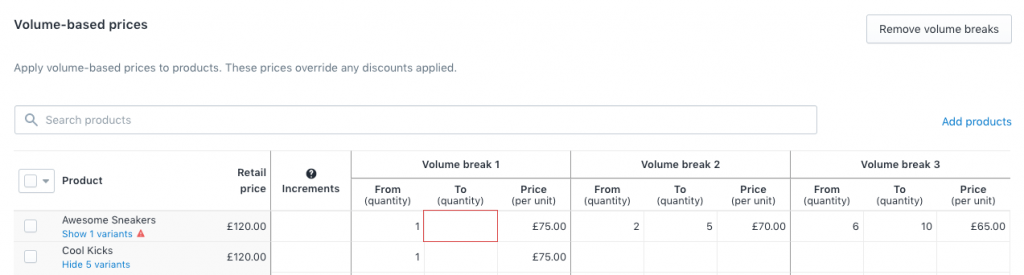 shopify-plus-volume-magento-vs-bigcommerce-vs-shopify