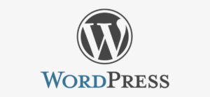 WordPress eCommerce platform