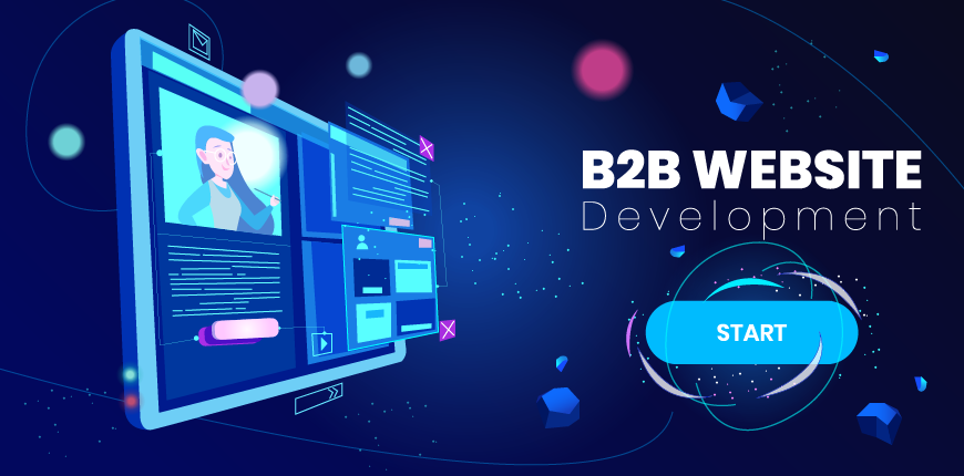 b2b-website-features-featured-image