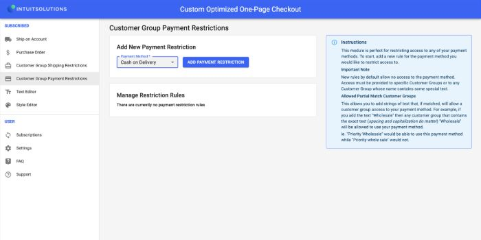 customer-group-restricted-payment-methods