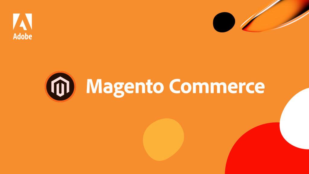 magento-Adobe-company