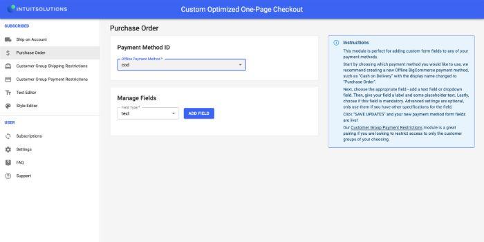 purchase-order-solution-bigcommerce-app