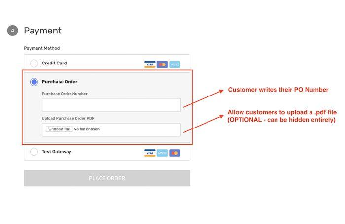 purchase-orders-by-myintegrator