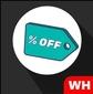 wholesale-helper-shopify-b2b-app.webp