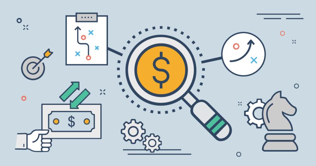 Magento vs. Sitecore: Pricing Policy
