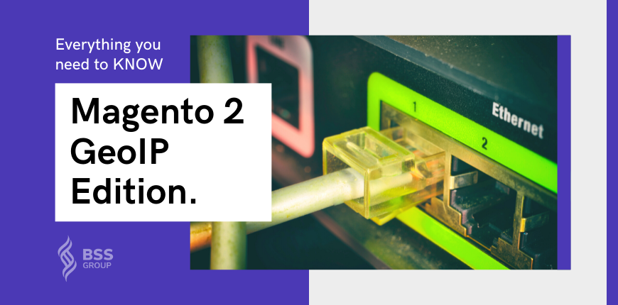 magento 2 geoip redirect