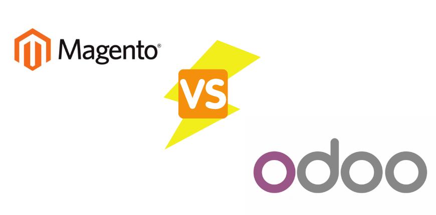 odoo vs magento odoo vs magento comparison