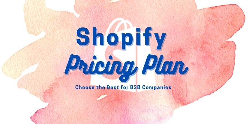 shopify-pricing-plan-featured-image