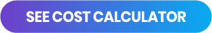 button-cost-calculation