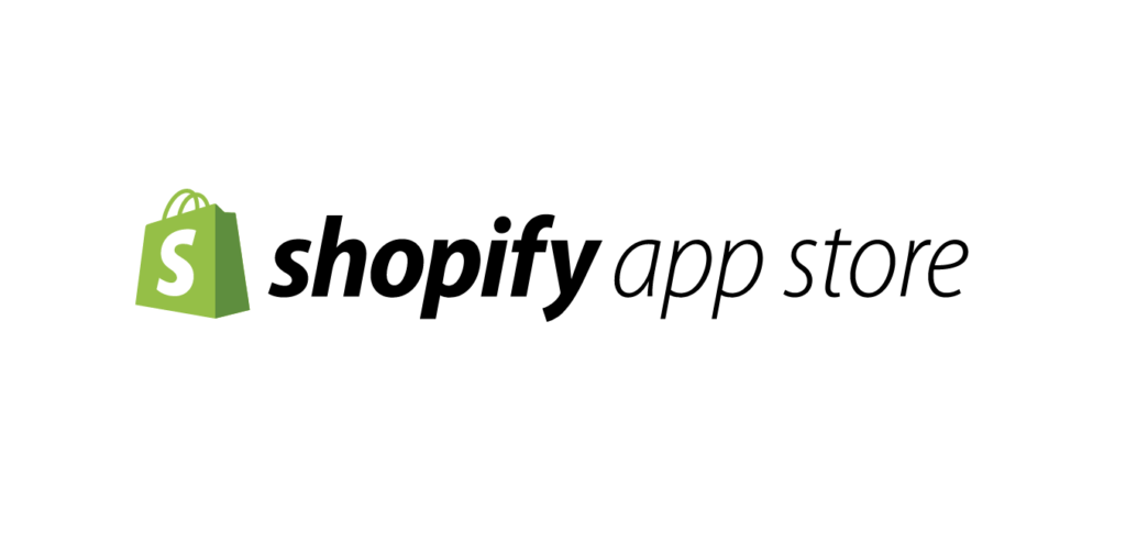 how-to-do-wholesale-on-shopify-best-practises