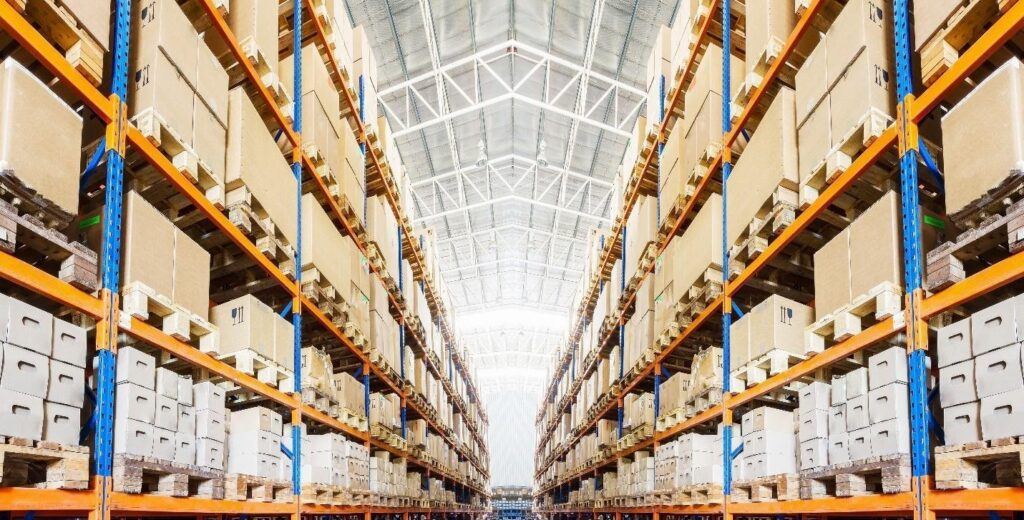 how-to-do-wholesale-on-shopify-successfully-1