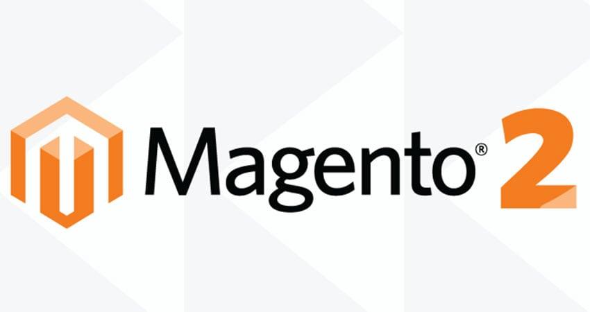 magento support service magento 2
