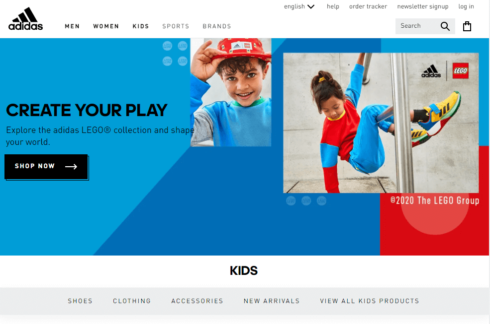 adidas-chooses-salesforce
