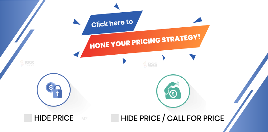 magento-2-hide-price-solutions