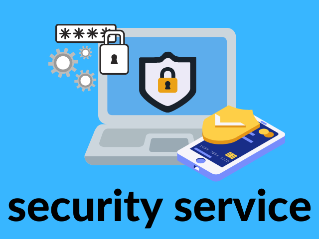 magento support service security service