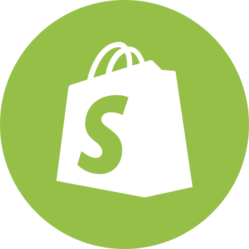 shopify-pricing-plan-introduction