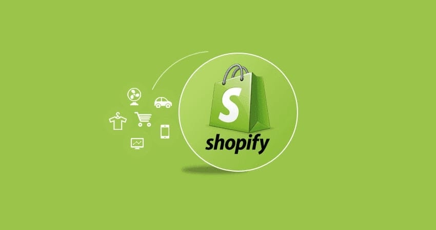shopify-for-b2b-payment-options