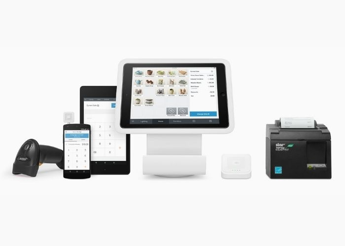 shopify-pos-apps-compatibility-with-software