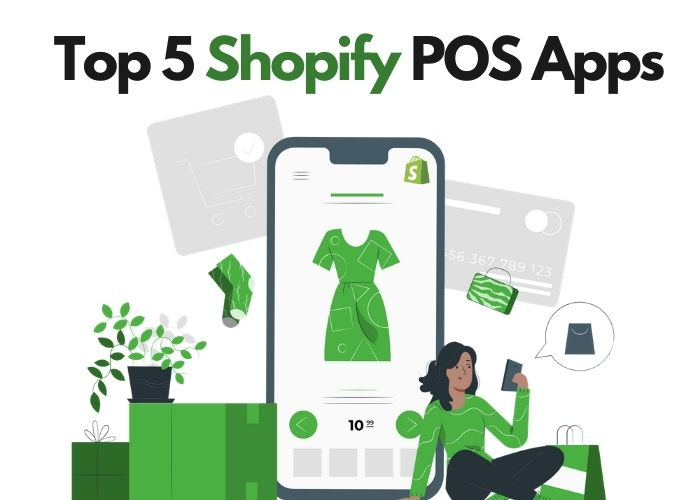 shopify-pos-apps-top-5