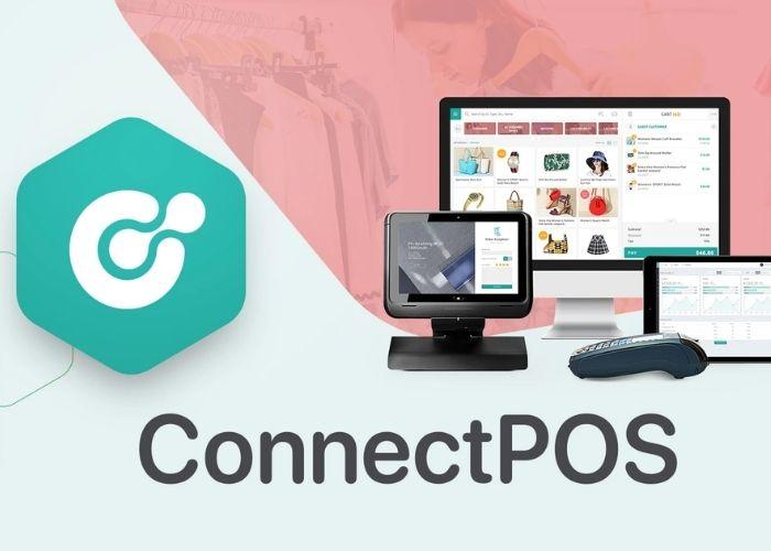 connectpos-shopify-pos-apps