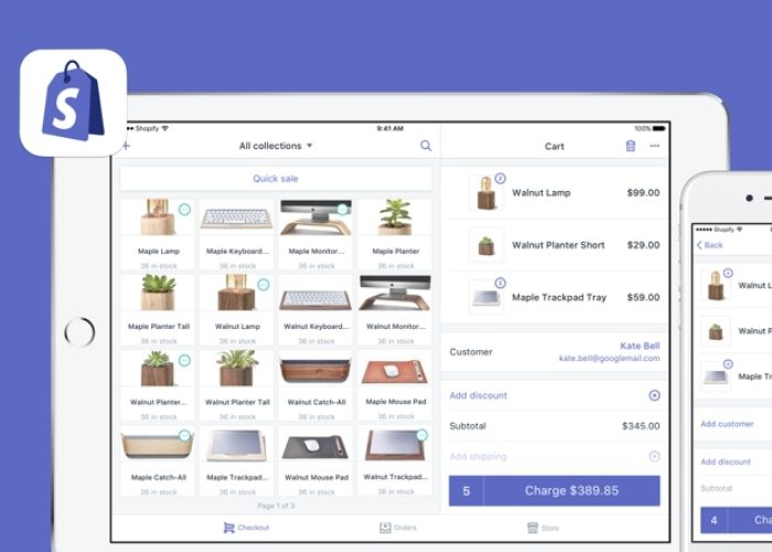 shopify-point-of-sales-app